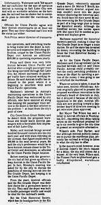 1984-08-28_UP-Salt-Lake-City-depot_Deseret-News-page-2