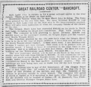 1905-10-22_UP-Salt-Lake-City-depot_Salt-Lake-Herald