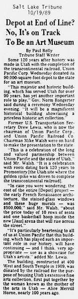 1989-10-19_UP-Salt-Lake-City-depot_Salt-Lake-Tribune