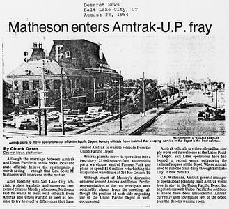 1984-08-28_UP-Salt-Lake-City-depot_Deseret-News-page-1