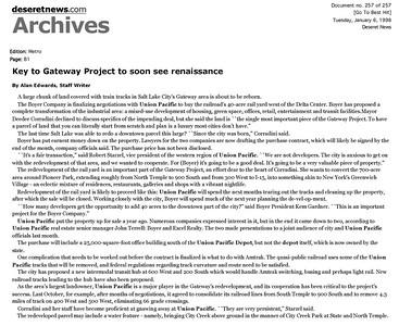 1998-01-06_Gateway_Deseret-News