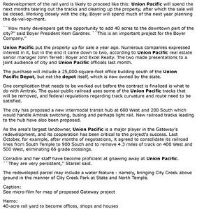 1998-01-06_UP_SLC_Depot_Boyer-Gateway-Center_Deseret-News_Page_2