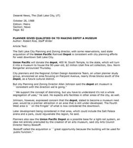 1988-10-28_UP_SLC-Depot_Deseret-News