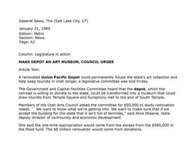 1989-01-21_UP-SLC-Depot_Deseret-News
