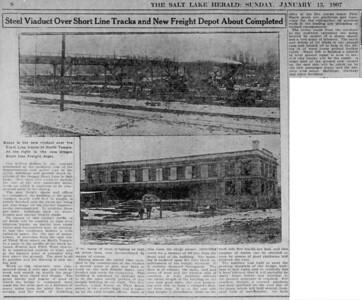 1907-01-13_UP-Salt-Lake-City-depot_Salt-Lake-Herald