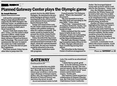 1995-09-15_Gateway-Center_Deseret-News