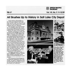 1989-12_UP-Salt-Lake-City-depot_UP-Info-magazine