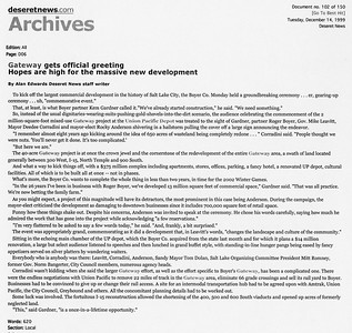 1999-12-14_UP-Salt-Lake-City-depot_Deseret-News