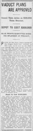 1905-09-15_UP-Salt-Lake-City-Depot_Salt-Lake-Herald