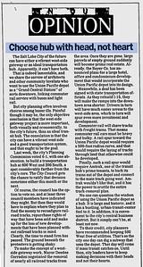 1998-04-04_SLC-Transit-Hub_Deseret-News