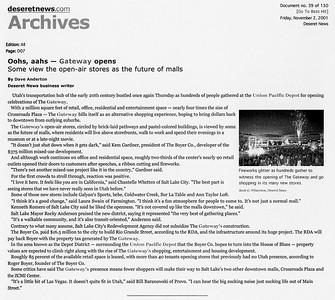 2001-11-02_UP-Salt-Lake-City-depot_Deseret-News