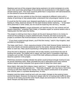 1995-01-11_Gateway-Center_Salt-Lake-Tribune-page-2