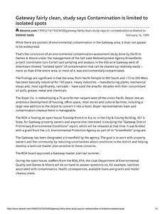 1999-02-16_Gateway-Fairly-Clean_Deseret-News