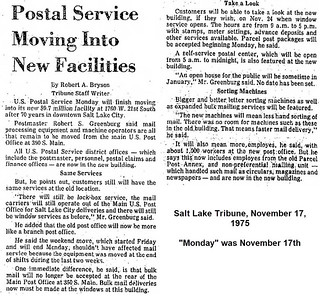 1975-11-17_Post-Office-Annex_Salt-Lake-Tribune