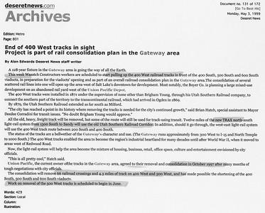 1999-05-03_UP-Salt-Lake-City-depot_Deseret-News