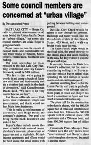 1998-05-10_UP-SLC-Depot_Daily-Spectrum