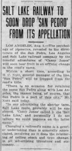 1916-08-04_SPLASL-to-LASL_San-Bernardino-County-Sun