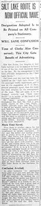 1916-05-22_Salt-Lake-Route-name_Salt-Lake-Tribune