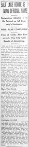 1916-05-22_Salt-Lake-Route-name_Salt-Lake-Tribune