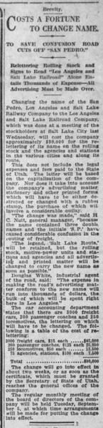 1916-08-20_SPLASL-to-LASL_Los-Angeles-Times