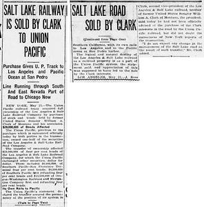 1921-05-25_LASL-ownership-change_Reno-Gazette-Journal