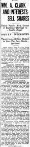 1921-05-25_LASL-ownership-change_Ogden-Standard-Examiner