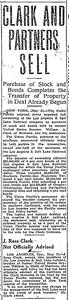1921-05-25_LASL-ownership-change_Salt-Lake-Telegram