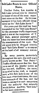 1916-05-31_Salt-Lake-Route-name_Parowan-Times