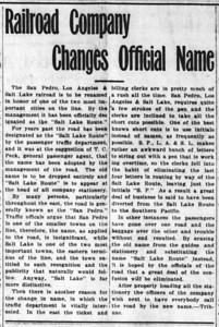 1916-05-27_Salt-Lake-Route-name_The-Pioche-Record