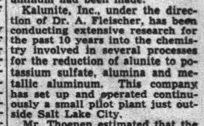 1941-03-16_Kalunite_Salt-Lake-Tribune