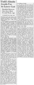 1941-06-20_Kalunite_Salt-Lake-Tribune2