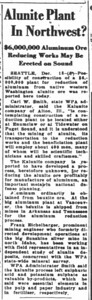 1940-12-19_Kalunite_Salem-Ore-Statesman-Journal