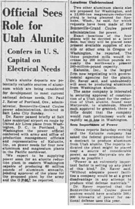 1941-07-07_Kalunite_Salt-Lake-Tribune
