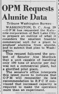 1941-08-30_Kalunite_Salt-Lake-Tribune