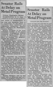 1941-09-06_Kalunite_Salt-Lake-Tribune