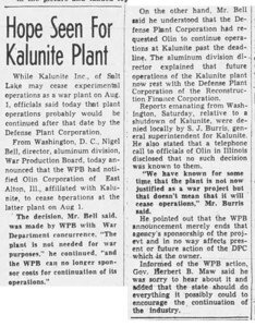 1945-07-30_Kalunite-closes_Deseret-News