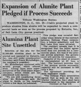 1941-10-26_Kalunite_Salt-Lake-Tribune