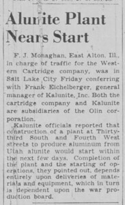 1942-03-07_Kalunite-Vitro_Salt-Lake-Tribune