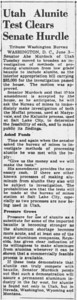1941-06-04_Kalunite_Salt-Lake-Tribune