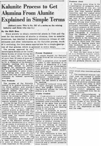 1941-06-22_Kalunite_Salt-Lake-Tribune