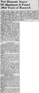 1941-06-27_Kalunite_Richmond-Times-Dispatch