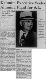 1941-09-03_Kalunite_Salt-Lake-Tribune