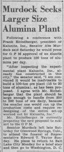 1941-09-07_Kalunite_Salt-Lake-Tribune