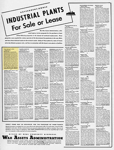 1946-06-04_Kalunite-declared-surplus_Minneapolis-Star-Tribune