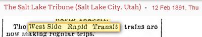 West-Side-Rapid-Transit_1891-02-12_S-L-Tribune
