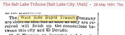West-Side-Rapid-Transit_1891-05-28_S-L-Tribune
