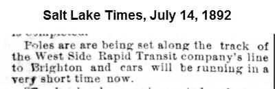 West-Side-Rapid-Transit_1892-07-14_S-L-Times