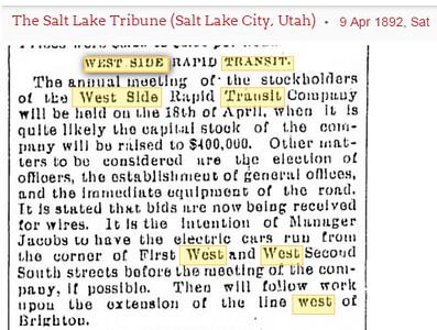 West-Side-Rapid-Transit_1892-04-09_S-L-Tribune