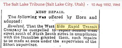 West-Side-Rapid-Transit_1892-08-10_S-L-Tribune