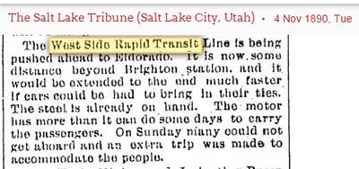 West-Side-Rapid-Transit_1890-11-04_S-L-Tribune